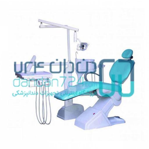 یونیت پارس طب دندان 724