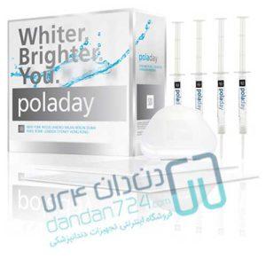 سفید کننده-در-منزل-پلا دی-و-پلا نایت