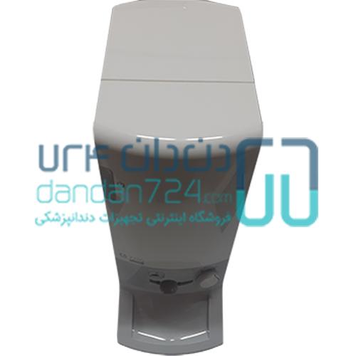 dandan724
