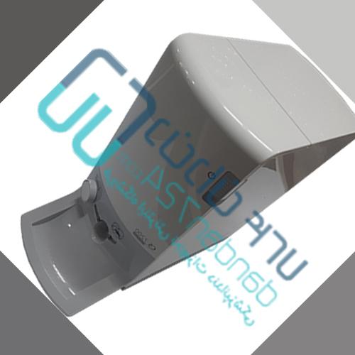 اتوکلاو فراز مدل ماتیسی دندان724