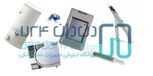تجهیزات دندانپزشکی دست دوم دندان724