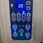 تجهیزات دندانپزشکی دندان724 dandan724