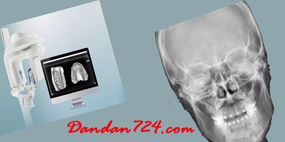 تجهیزات دنداپزشکی دست دوم