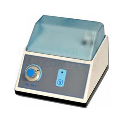 آمالگاموتور کپسولی آنالوگ nordiska نوردیسکا ATS Dental مدل Tac 200S
