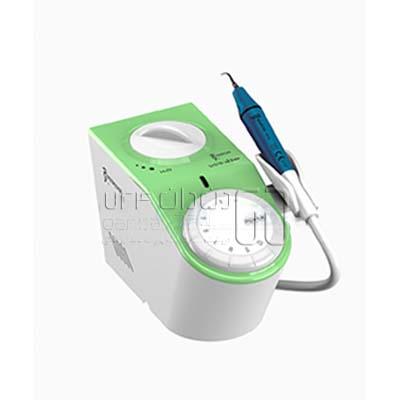 جرمگیر دندانپزشکی وودپکر Woodpecker مدل UDS J2 LED