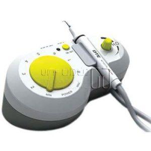 دستگاه جرمگیر DTE مدلD1
