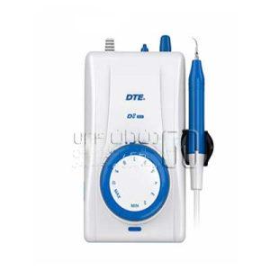دستگاه جرمگیر DTE مدلD2