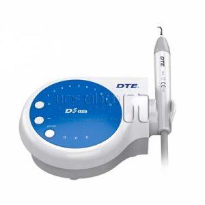 دستگاه جرمگیر DTE مدلD5