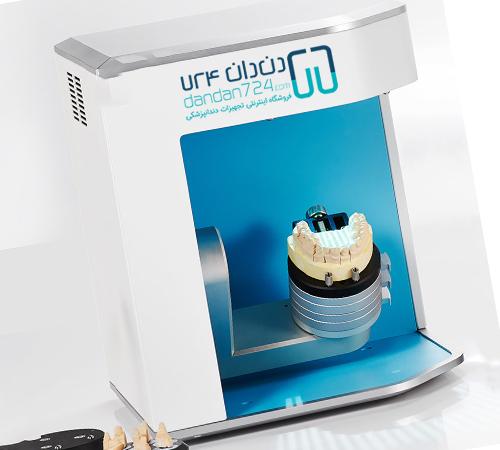 تجهیزات دندانپزشکی تجهیزات تصویربرداری دندانپزشکی دندان724 dandan724