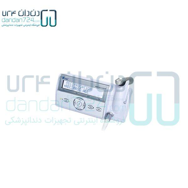 دستگاه-روتاری-VDW-مدل-Silver-Reciproc