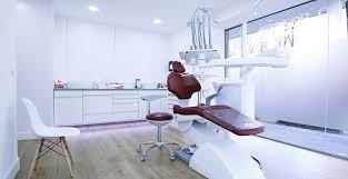 تجهیزات دندانپزشکی دست دوم | یونیت دندانپزشکی