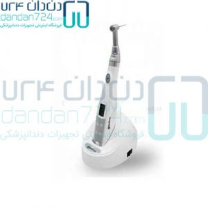 دستگاه روتاری دیادنت Dia Dent مدل Dia gear