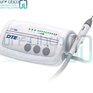 جرمگیر DTE مدل D6 LED