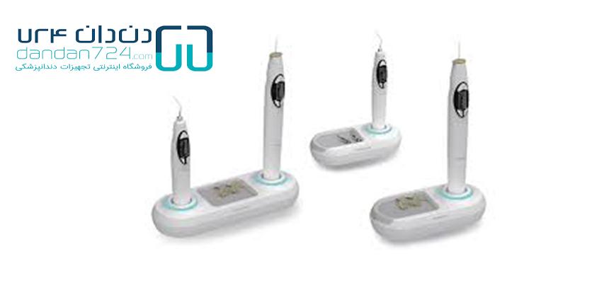 تجهیزات دندانپزشکی دست دوم | آبچوراتور دندانپزشکی