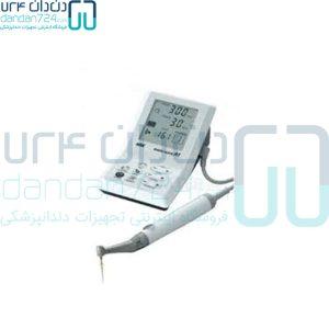دستگاه روتاری NSK مدل endo mate AT