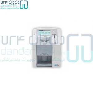 اسکنر-فسفرپلیت-Durr-Denta-مدل-VistaScan-Mini-View