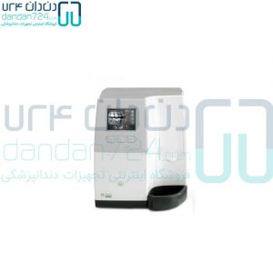 اسکنر--فسفرپلیت-carestream-مدل-cs-7600