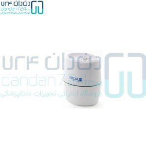 دستگاه-اسکنرفسفرپلیت-Nical-نیکول-مدل-Smart-Micro