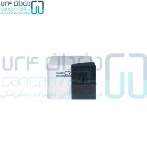 دستگاه-اسکنرفسفرپلیت-Owandy-اوندی-مدل-CR2