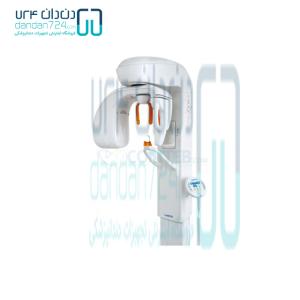 رادیوگرافی OPG پانورامیک Owandy اواندی CBCT و سفالو مدل imax touch 3D