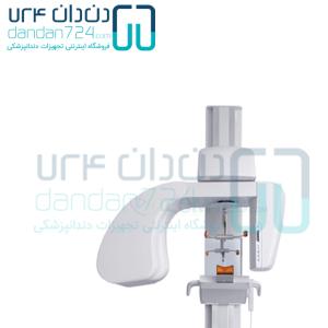 رادیوگرافی OPG پانورامیک Owandy اواندی CBCT مدل Imax 3D