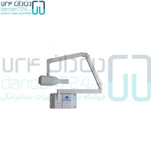 رادیوگرافی-دیواری-Blue-X-مدل-Intra-OS-AC