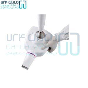 رادیوگرافی-دیواری-MyRay-مدل-RXDC-Hypere