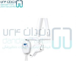 رادیوگرافی-دیواری-Owandy-مدل-RX-DC