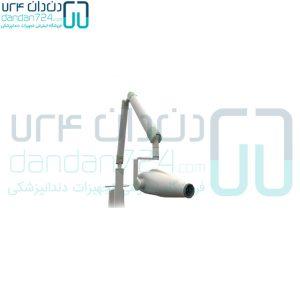 رادیوگرافی-پایه-دار-Ardet-مدل-DC-Orix-HF-Advantage