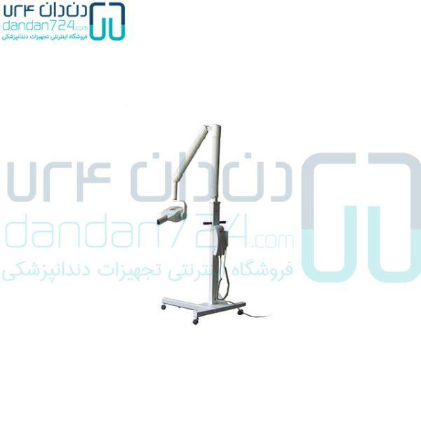 رادیوگرافی-پایه-دار-Ardet-مدل-Orix-70-AC