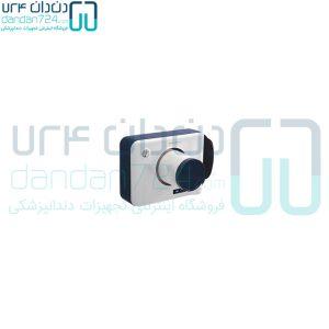 رادیوگرافی-پرتابل-دیجی-مد-DigiMed-مدل-پروکس-Prox