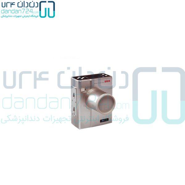 رادیوگرافی-پرتابل-دیجی-مد-DigiMed-مدل-Diox