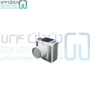 رادیوگرافی-پرتابل-دیجی-مد-DigiMed-مدل-Minix