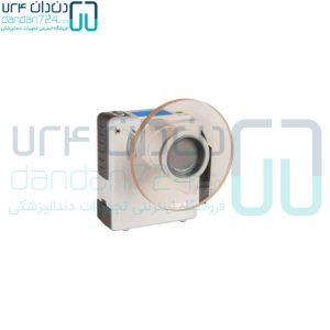 رادیوگرافی-پرتابل-Dexcowin-مدل-DX3000