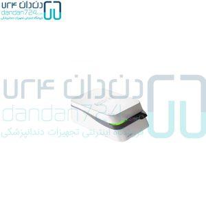 فسفرپلیت-Innixim-مدل-Spark-Full-HD