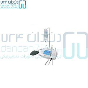 پیزو-سرجری-دمتک-Dmetec-مدل-Surgystar