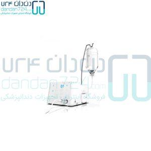 پیزو-سرجری-Acteon-مدل-CUBE-LED