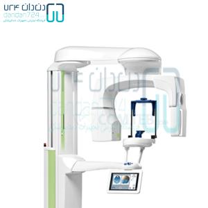 رادیوگرافی OPG پانورامیک Planmeca پلانمیکا CBCT و سفالو مدل ProMax 3D Mid