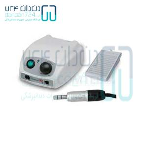 میکروموتور جراحی Saeshin مدل 207B – 108EL