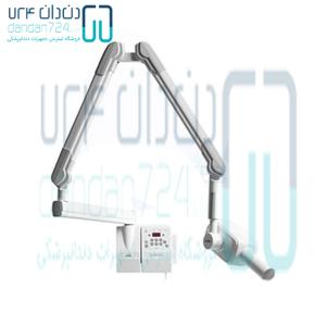 رادیوگرافی دیواری فونا Fona مدل X70 AC