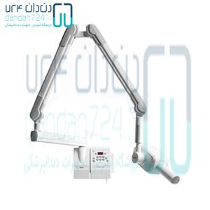 رادیوگرافی پایه دار فیاد FIAD مدل AC