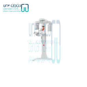 رادیوگرافی OPG پانورامیک vatech واتک سفالو مدل pax i