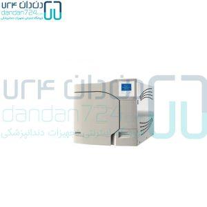 اتوکلاو-18-لیتری-KFP-Dental-مدل-KFP18