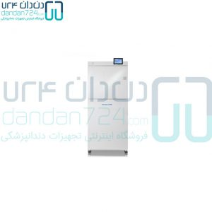 اتوکلاو-205-لیتری-Melag-مدل-Cliniclave-45-MD