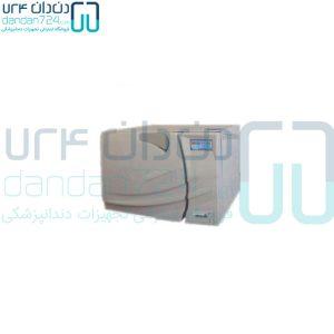 اتوکلاو-23-لیتری-دنتین-فرازمهر-Dentine-مدل-FLASH