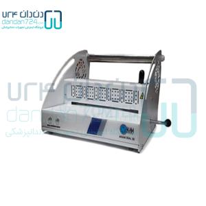 دستگاه پک آکام طب Akam teb مدل Akam seal 30