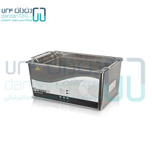 التراسونیک 3 لیتری تکنوگاز Tecno gaz مدل Free 3