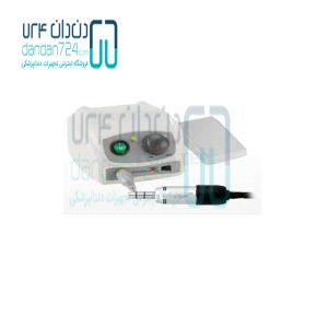 میکروموتور جراحی Saeshin مدل 207B – 108E