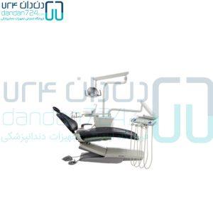 یونیت-دندانپزشکی-دی-سی-ای-DCI-مدل-Edge-Series-5