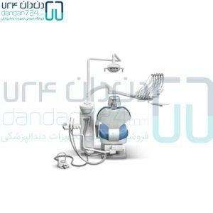 یونیت دندانپزشکی Ancar آنکار مدل SD 350